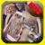 Instant Tattoo Magic Photo Cam app for free