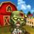 Zombie Slayer app for free