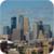 Minnesota Local News app for free