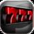 Jackpot Slot Rush Casino icon