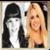 Rare Celebrity Pre Fame Shocking Photos app for free