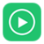 HD MediaPlayer icon