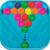 Candy Busters Bubble shoot app for free