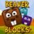 Beaver Blocks app for free