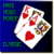 Free Video Poker Classic app for free