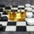 C-Checkers icon