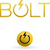 BOLT Browser  4 Beta icon