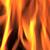 Burning Smartphone icon