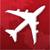Directflights cheap flights app for free