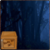 Fireflies Forest Night Live Wallpaper icon