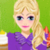 Alice s Mad Tea Party Cake app for free