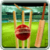 Android Cricket Quiz app for free