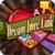 Love Gift Link icon
