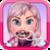 Winter Girl Games icon