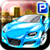 Parking Master Game app for free