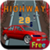 HIGHWAY 28 icon