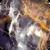 Smoke Mortal Kombat Live Wallpaper app for free