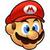 Super Mario Bros Beta app for free
