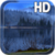 Lake nature Live Wallpaper app for free