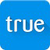 TrueCaller IDs icon
