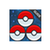 Tips Tricks and Guide for Pokemon Go icon