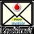 Free Sms Vodafone icon