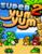 Super Yum Yum 2 icon