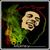 Bob Marley - Wallpapers icon