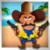 Gun Master icon