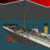 Escape from Titanic app for free