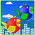 two Flappy birds icon