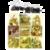 Alice In Wonderland Story Children app for free