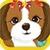 Dog Care Salon icon