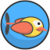 Flappy Bot icon
