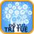 IQ Test GK Quiz in Vietnamese app for free