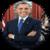 Barack obama v1 icon
