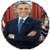 Barack obama v1 app for free