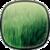 Galaxy S4 Lake LWP HD app for free