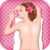 Massage Collection icon