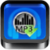Free MP3 Music Downloader and Music Player icon