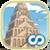 World attic app for free