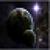 Earth Challenge Puzzle  icon