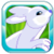 Bunny Up icon