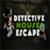 Escape Games 726 icon