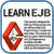 Learn EJB v2 app for free