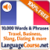 Learn French Words Free app for free