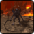 Demon Simulator 3D app for free