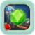 Jewel Quest Saga app for free