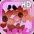 Love Birds Live Wallpaper HD Free app for free