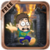 TEMPLE JUMP Free icon